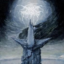 DARKTHRONE (Norway) - Plaguewielder (LP, Album, RE)
